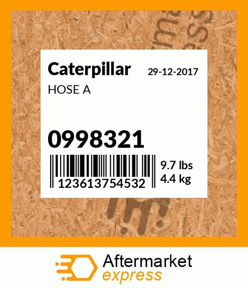 7E Truck Sales >> 7E5888 - HOUSING fits Caterpillar