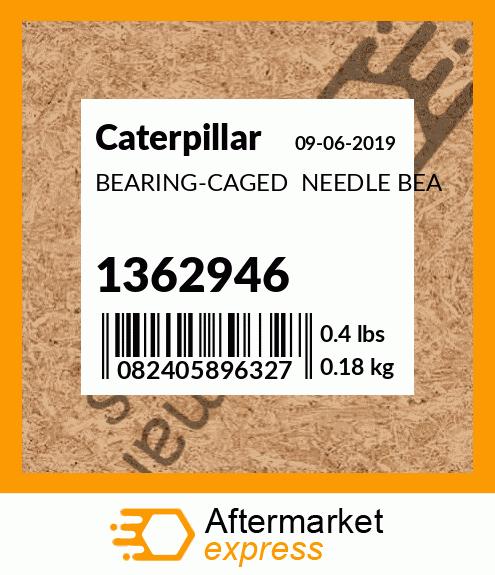 8E4075 CATERPILLAR DISC AFTERMARKET