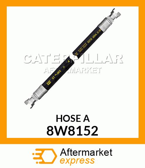 SPROCKET 8D8787 for Caterpillar 8W8289 CAT